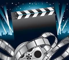 camera reel wallpaper best movie wallpaper films 505813 movie