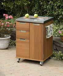 Patio Buffet Table Sideboards Marvellous Patio Buffet Cabinet Patio Buffet Cabinet
