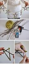 35 Christmas Tree Decoration Ideas by Best 25 Twig Crafts Ideas On Pinterest Twig Comment Feather