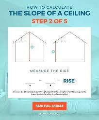 how to measure a ceiling fan ceiling fan height hunter ceiling fan size chart google search