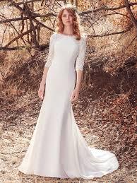 maggie sottero wedding dresses maggie sottero wedding dress cora