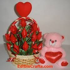 valentines day presents for valentines day ideas desserts cakes and gifts for