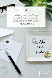 wedding gift experience ideas best 25 honeymoon fund wedding presents ideas on