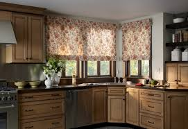 curtains roman blinds curtains and drapes stunning roman