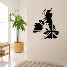 Wholesale Home Decor Suppliers China Online Buy Wholesale England Wall Decor From China England Wall