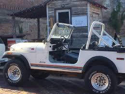 special package cj u0027s archive jeep cj 8 scrambler forums