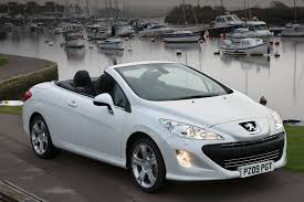 peugeot roadster peugeot 308 coupe technical details history photos on better