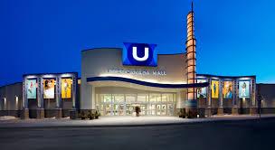 canada mall leasing