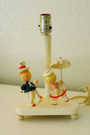 Kids Lamps 287 Best Childrens Lamps Images On Pinterest Childrens Lamps