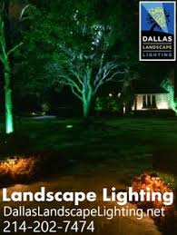 Landscape Lighting Plano Moonlighting Tree Lighting Dallas Landscaping And Lights