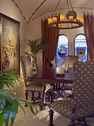 Elegant Dining Room Chandeliers Elegant Traditional Dining Room Chandeliers Select The Perfect
