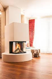 172 best fireplace kamin u0026 ofen images on pinterest wood stoves