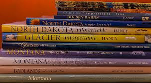Montana best travel books images Chuck haney outdoor photography the best outdoor photography on jpg