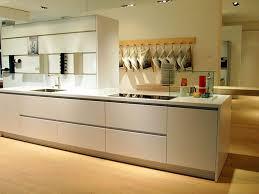 kitchen and bathroom design software kitchen 39 kitchen design software designer pro kitchen