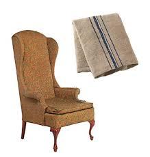 Small Wingback Chair Design Ideas Chair Design Ideas Beautiful Small Wingback Chair Collection