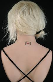 small tattoo designs for women 50 tattoos