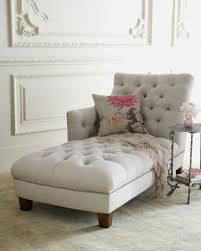 Armchairs For Bedrooms 42 Best Sofá Images On Pinterest Bed Ideas Bedrooms And Chairs