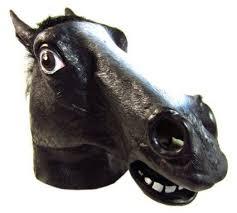 ceramic mardi gras masks for sale best 25 masks for sale ideas on masks skull mask and