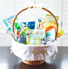 easter basket boy easter basket ideas for 2 year boys mamabops