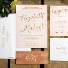 wedding invitations calligraphy best 25 calligraphy wedding invitations ideas on