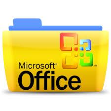 telecharger icone bureau icône de bureau ico png icns icônes gratuites télécharger