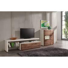 Wohnzimmerschrank Nussbaum Massiv Nauhuri Com Wohnwand Nussbaum Weiß Günstig Neuesten Design
