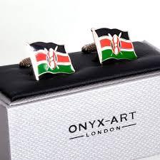 Images Kenya Flag Cufflinks Kenya Flag Kenyan Flying Flag Pink Cat Shop