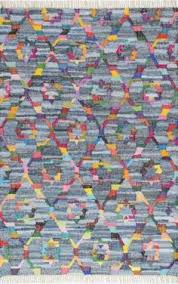Papilio Rugs A Bold Colorful And Energetic Addition To Papiliorugs Collection