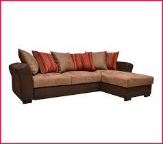 canap royal canape cuir but 278281 canapé d angle lit but royal sofa idée de