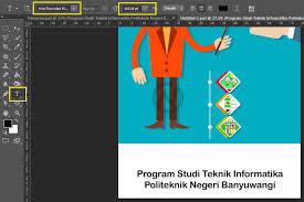 cara membuat desain x banner di photoshop cara membuat x banner dengan photoshop cs6 part 3 nuruddin desain