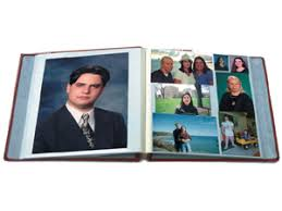 Magnetic Pages Photo Album Pmv 206 Magnetic Refill Pages