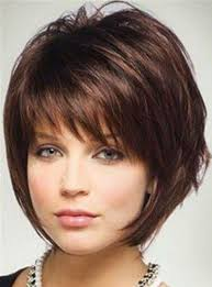 Frisuren Wuscheliger Bob by 8 Best Frisuren Images On Hair Ideas Plaits And