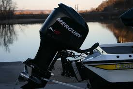 100 2006 evinrude etec 250 manual find owner u0026