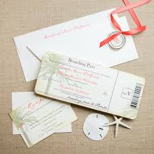 destination wedding invitations destination wedding invitations archives chic shab