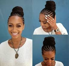 best nigeria didi hairstyle yoruba hairstyles that will astonish everyone jiji ng blog