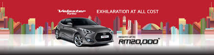 kereta hyundai elantra 2015 hyundai new thinking new possibilities