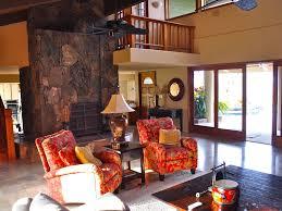 28 moroccan style bedroom ideas 3855