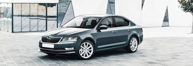 skoda octavia hatchback and estate size and dimensions guide carwow