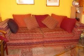rahaus sofa rahaus sofa mansfield in berlin charlottenburg ebay kleinanzeigen