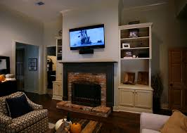 Livingroom Theater by Living Room Home Theater Innovative Home Media