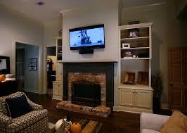 Livingroom Theater Home Theater Specialists Baton Rouge La Innovative Home Media