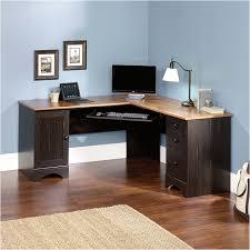 Sauder White Desk by Unique White Corner Computer Desk Lovely Furniture Gallery Ideas