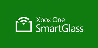 xbox one smartglass apk xbox 1711 1113 2259 apk for android aptoide