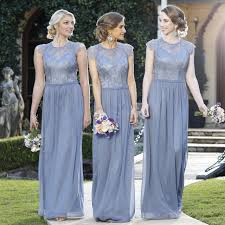 fashionably yours camilla lace bridesmaid dress 330 00 http