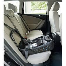 siège social autour de bébé autour de bébé siege social 56 images 20 sièges auto pour des