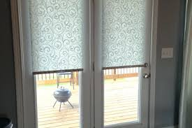 Blinds For Doors With Windows Ideas Window Blinds Door Window Blind Windows Blinds For Doors With