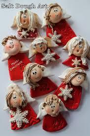 336 best angel images on pinterest angel crafts christmas