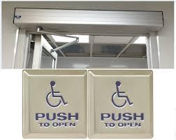 Automatic Patio Door Opener Automatic Sliding Patio Door Handballtunisie Org