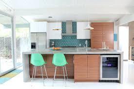 mid century modern kitchen design ideas mid century modern kitchen cabinets small mid century cabinet