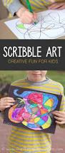 362 best process art for kids images on pinterest activities